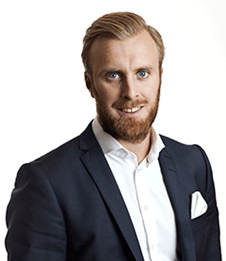 Kristian Persson